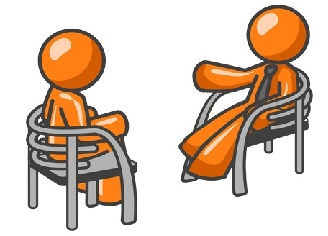 counseling-clipart-8