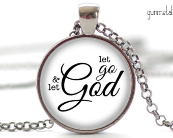 let-go-and-let-god-clipart-4